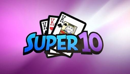 CARA MENANG BERMAIN SUPER TEN DI IDN POKER