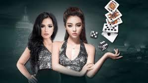 Jangan Bimbang! Ini Ciri Agen Poker Online Terpercaya