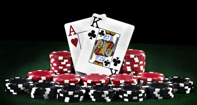Rahasia Dibalik Kemenangan Bermain Judi Poker Online