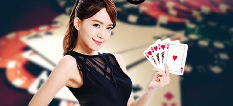 Cara Menang Jutaan Rupiah Dengan Modal Kecil Bermain Poker Online